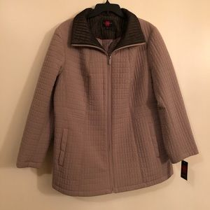 NWT - Ladies Coat
